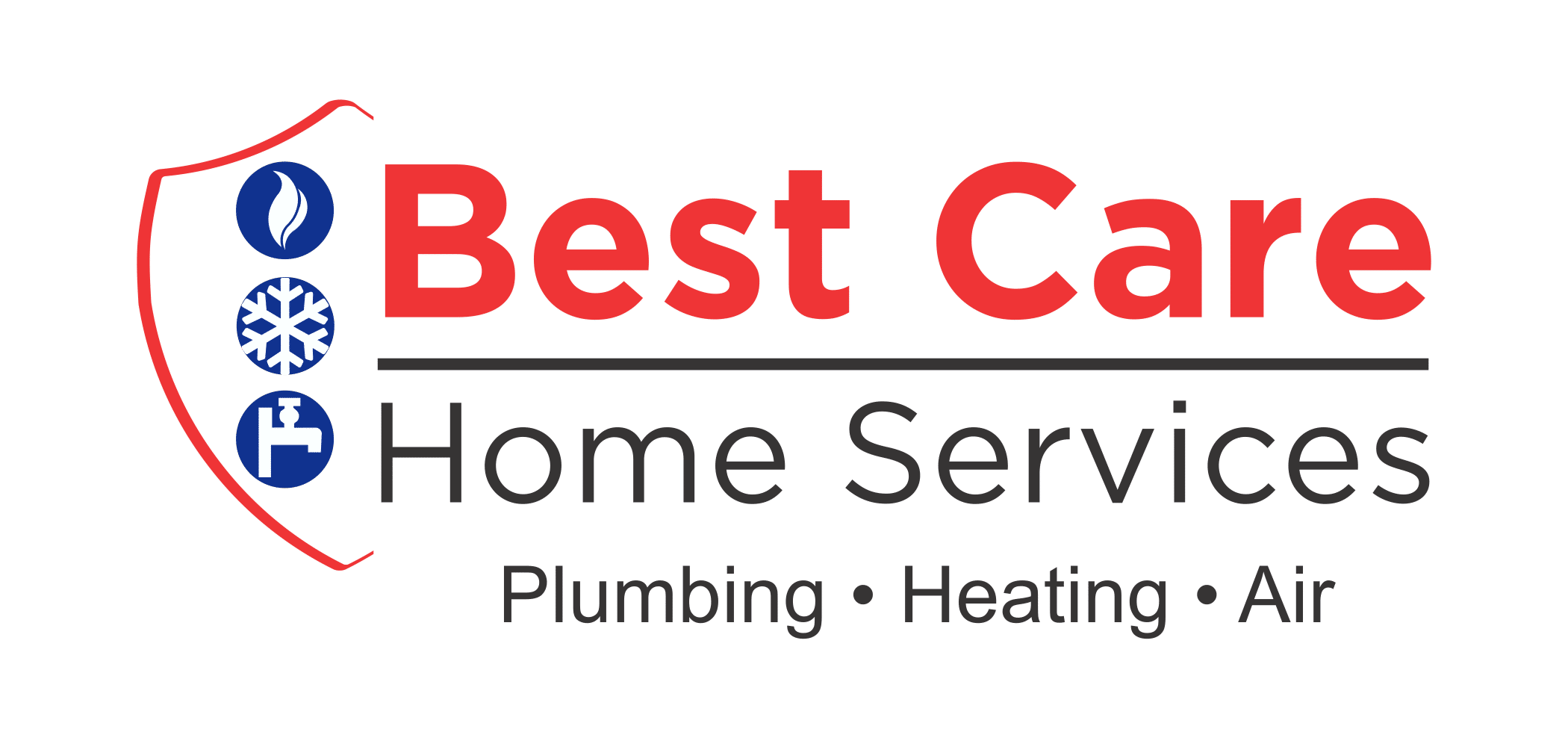 Best Care Home Services Alabama